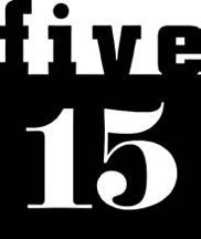 Five15 to the Fifth 2013 back