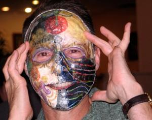 maskeddave