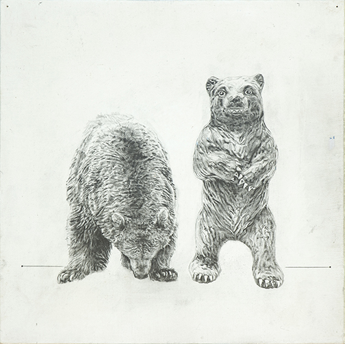 Bear-Bear1