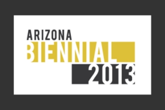az_biennial_2013_logo1