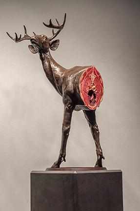Deer_2web