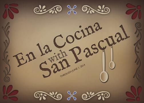 SanPascual_invite
