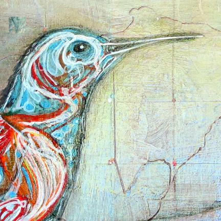 detailhummingbird1