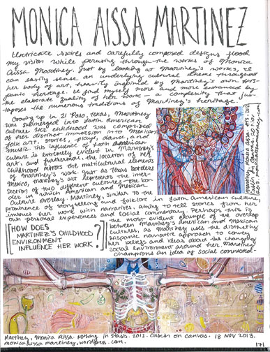 Martinez Page 1b