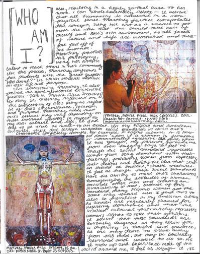 Martinez Page 2b