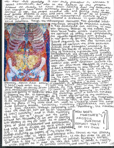 Martinez Page 3b
