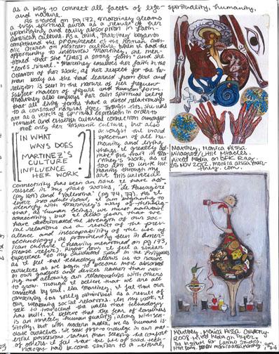 Martinez Page 4b