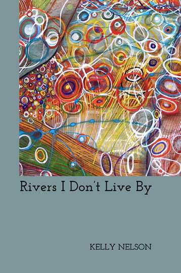 RiversIDontLiveBy coversm